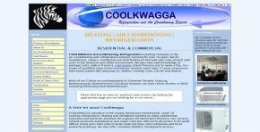 CoolKwagga Aircon/Refrigeration