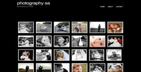 Photography SA
