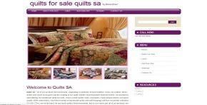 Quilts SA